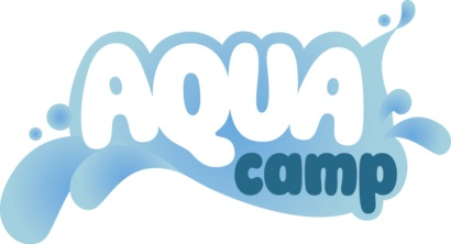 AquaCamp Logo