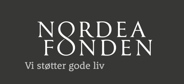 Nordea Fonden støtter Tommerup Vandpolo Der er givet støtte til nye træningsredskaber, som bruges til styrketræning på land.